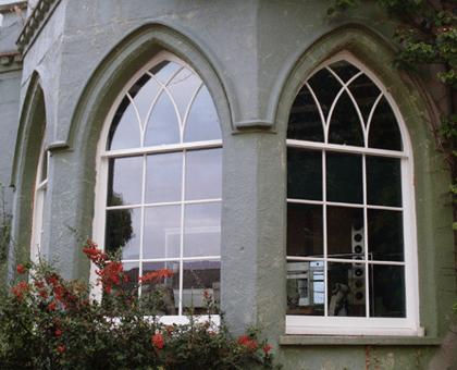 timbalite-windows1